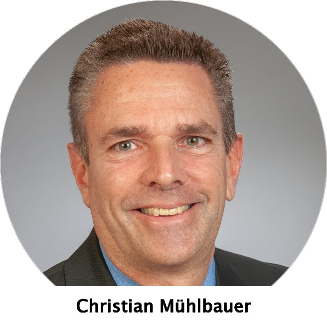 Christian Muehlbauer